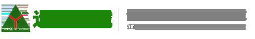 专业的木工亚虎官方app官方网站亚虎手机版官方,家具,地板,胶合板,刨花板,高密度板亚虎官方app官方网站亚虎手机版官方供应商-溧阳市远奥机械厂